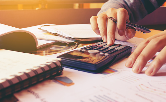 5 Ways to Run Your Accounting Business More Efficiently