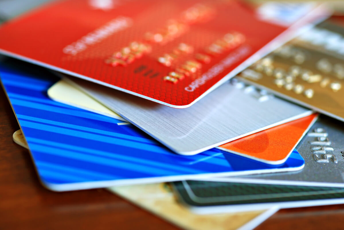 5 Best Credit Cards for Business Owners
