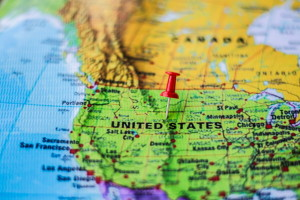 5 Best States for Starting a Small Business