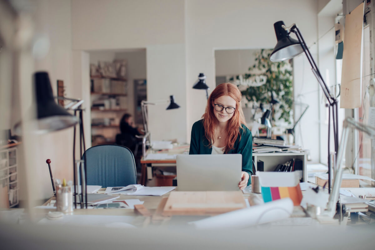 Ways to Improve Your Cash Flow