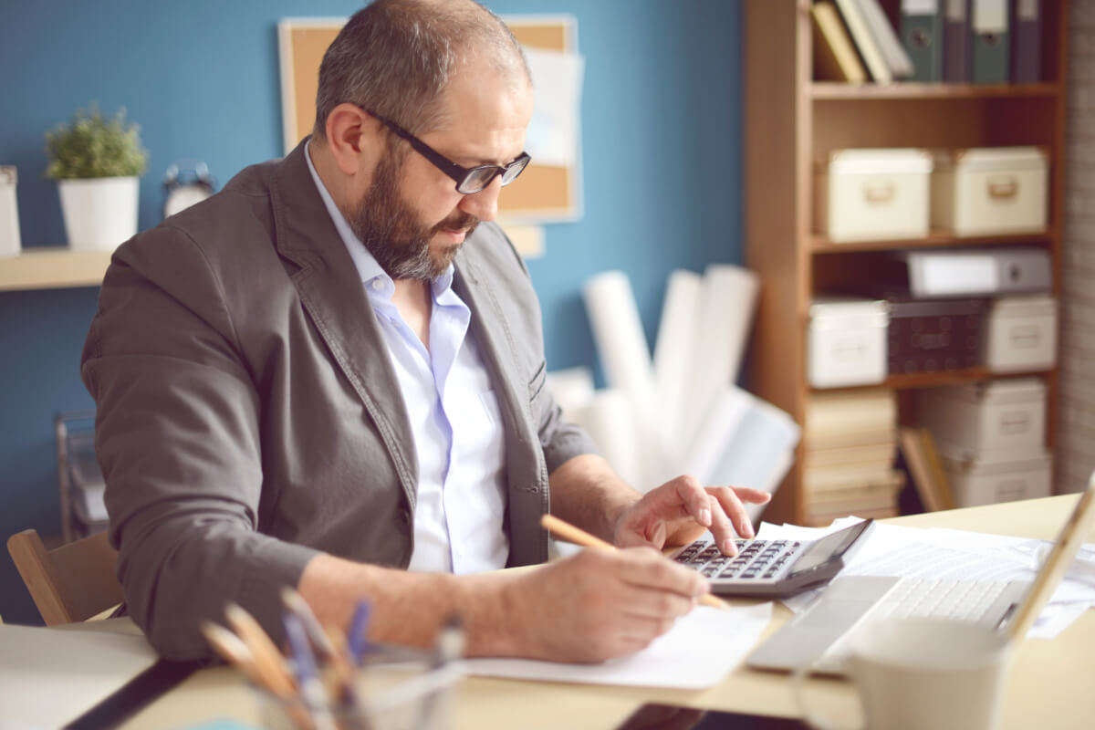 Why You Shouldn't Do Your Own Payroll