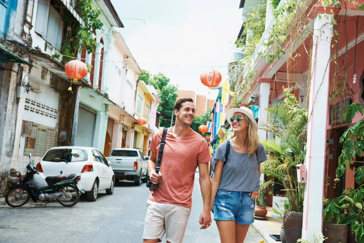 Can an Unlimited Vacation Policy Help your Small Business?
