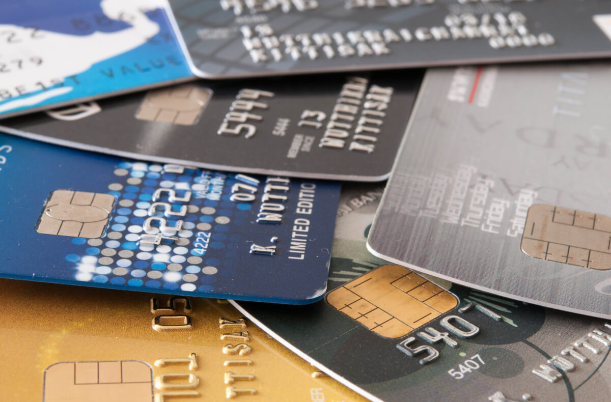 Save Time and Money by Switching to Mobile Payment
