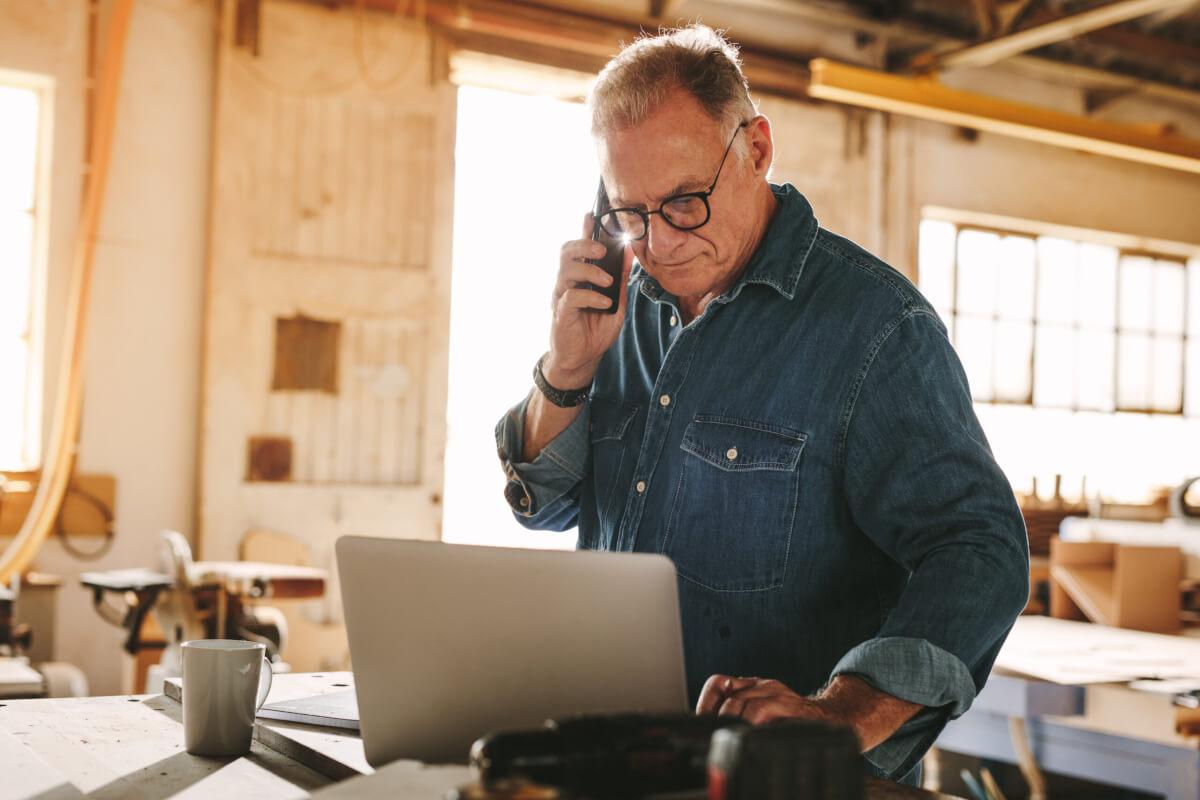 basics of liability insurance