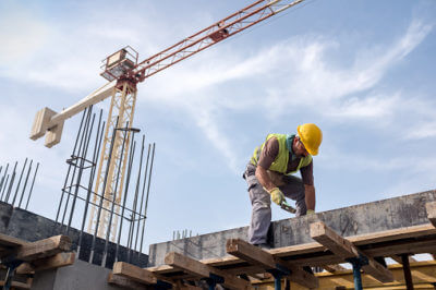 Where to Find Great Construction Workers to Hire for Your Small Business