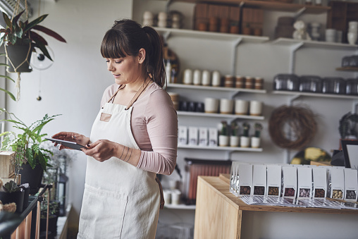 What Should Small Business Owners Be Focused on Right Now to Have a Successful 2019?