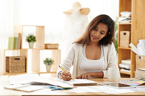 how to make money side hustle