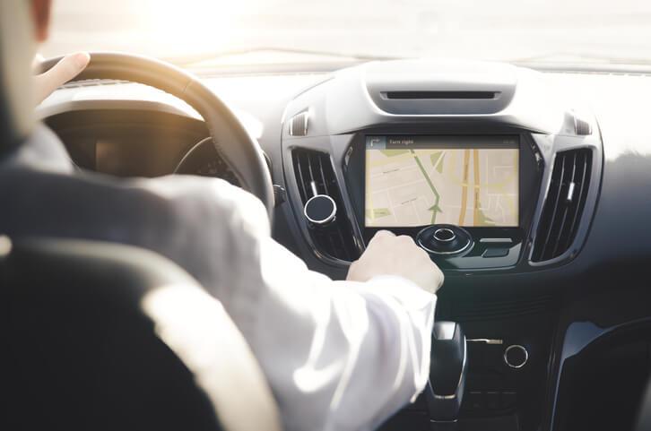 is uber profitable?