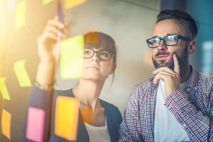 Is Strategic Planning Necessary?