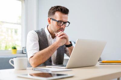 What Is Balance Sheet Analysis?