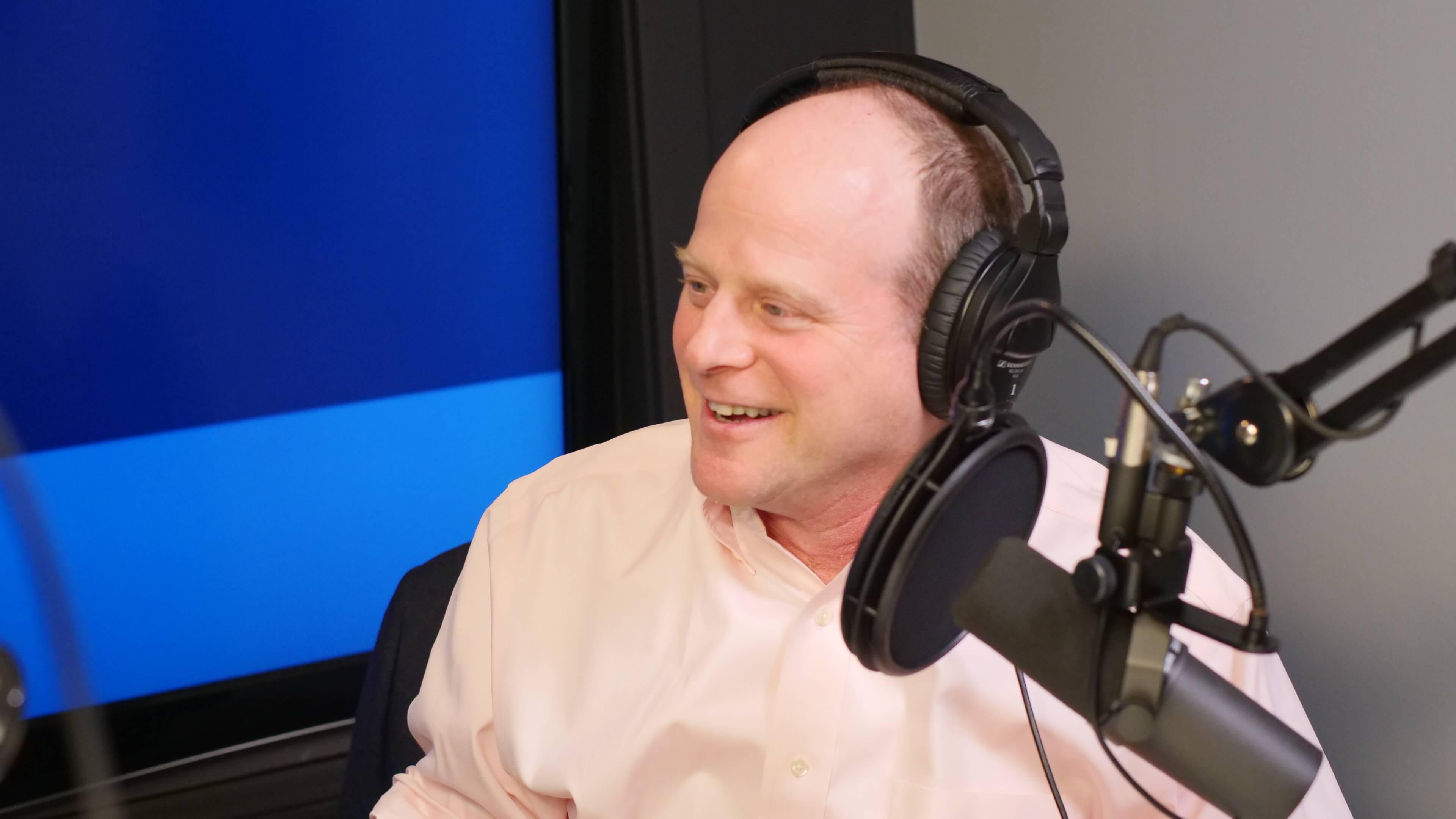 gene marks podcast 148