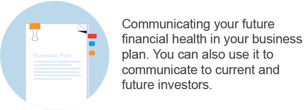 Balance Sheet Tips Pro Forma Balance Sheet Financial Health