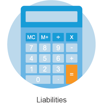 Balance Sheets Tips Section Liabilities