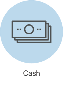 Balance Sheet Tips Short Term Assets Cash