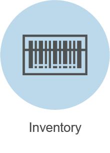 Balance Sheet Tips Short Term Assets Inventory