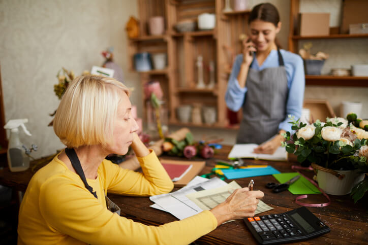 tax savings for small business