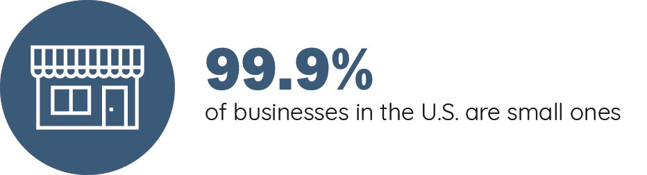 small-business-stats.jpg