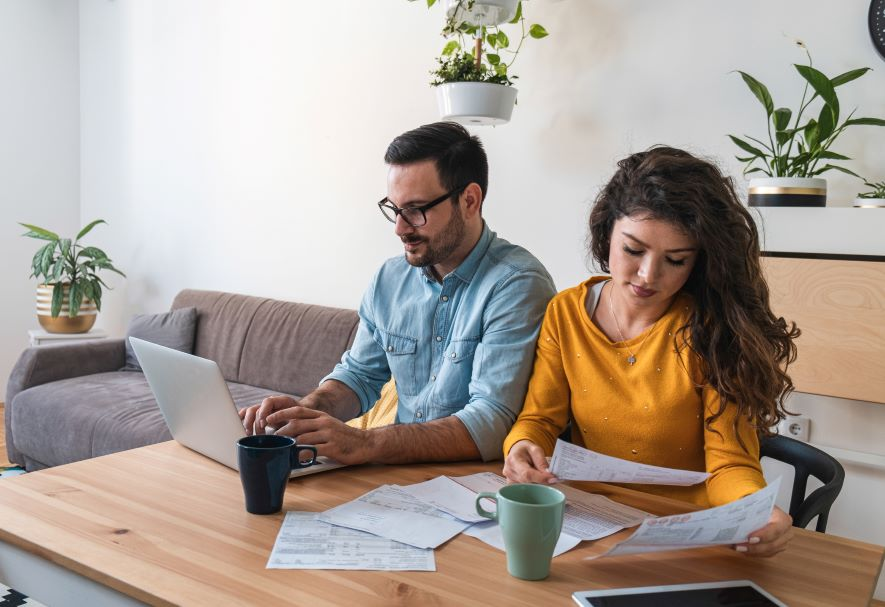 how to save money on taxes for small business